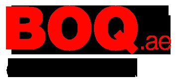 TuffBank Site Box (4x3x2)
