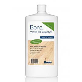 Bona Wax Oil Refresher  1 Ltr.