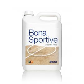 Bona Sportive Cleaner Plus 5L